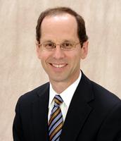 Jeffrey Friedman P.C.